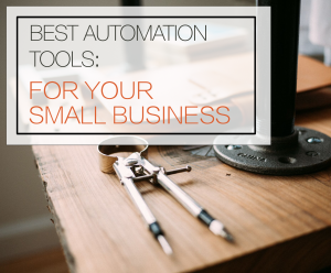 acuitycomplete small business automation tools