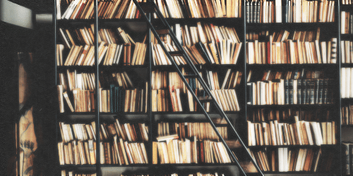 Top 5 Books Every Entrepreneur Should Read