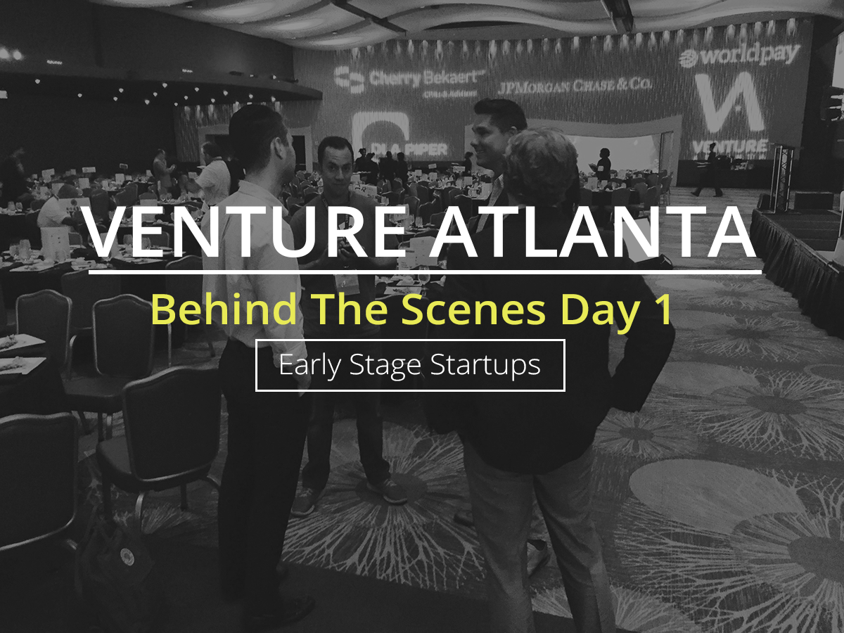 Behind The Scenes At Venture Atlanta Early Stage Startups. Perry Plumbing And Heating 3d Animated Logo. Software That Helps In Managing A Business. Mineral Area College Nursing Program. Bellevue College Radiology E Savings Account. Physical Therapy Universities In California. Substance Abuse And Mental Health Services Administration. Termite Control Seattle Rehab In Massachusetts. Chase Online Credit Card Payments