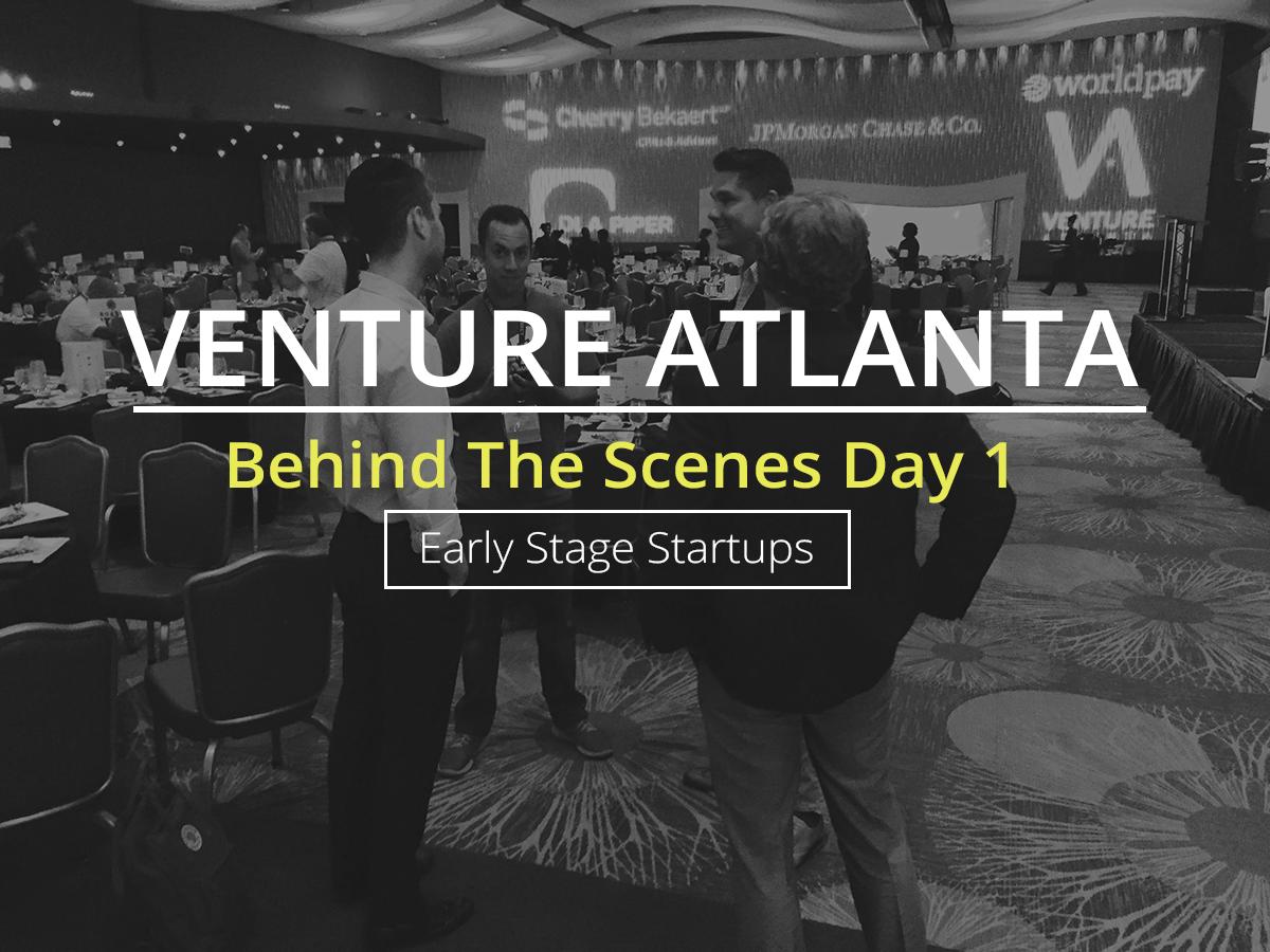 Atlanta-Ventures-2015-Acuity