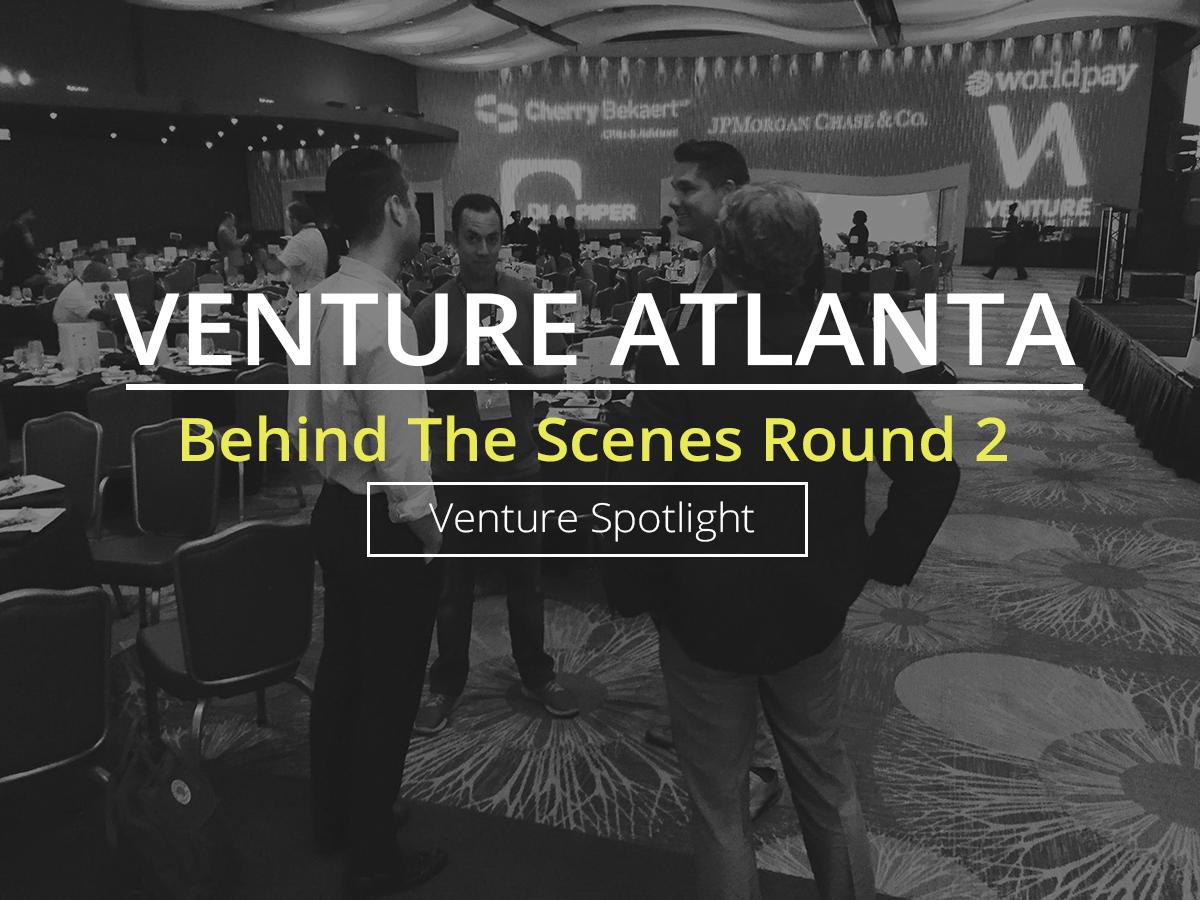 Venture-Atlanta-Round-2-Acuity