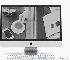 Atlanta Bookkeeping Blog Resources