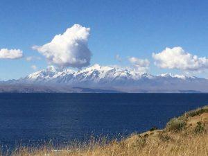 Late Titicaca 2