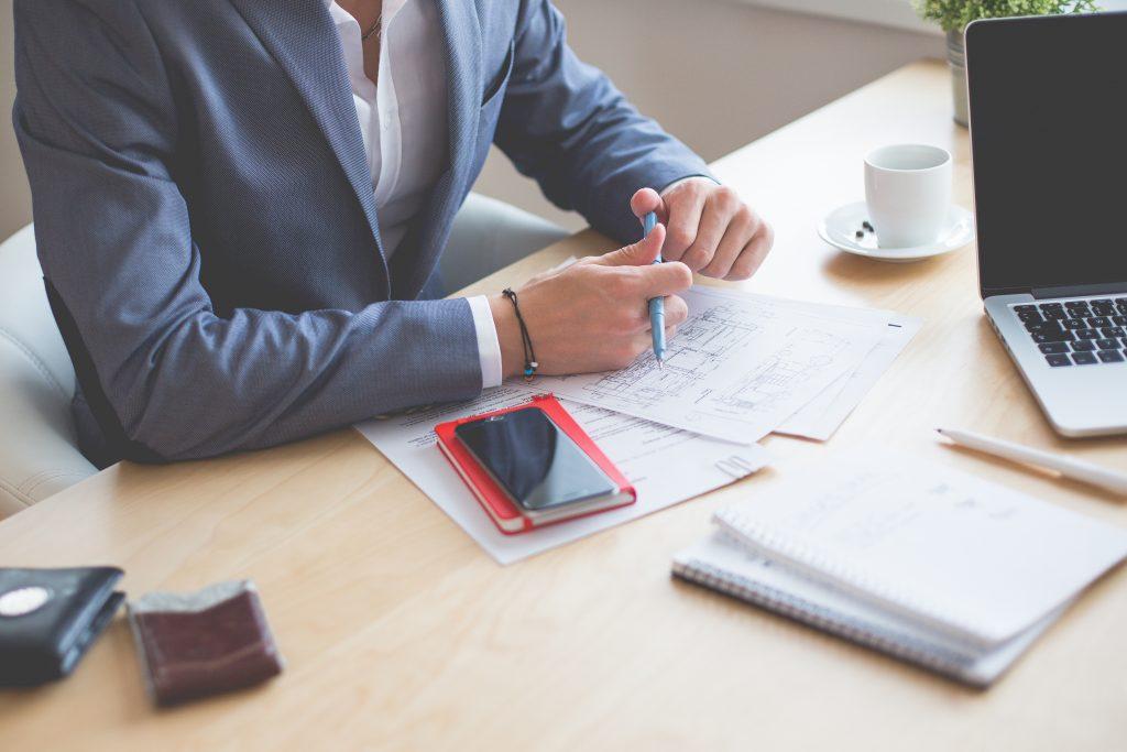 Small Business Tax Advice
