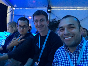 XeroCon Event