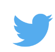 Xerocon tweet