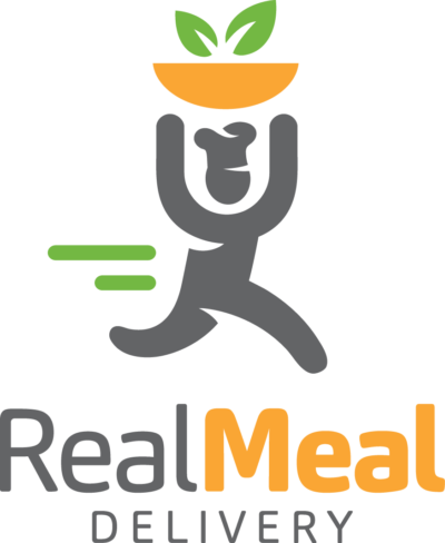 atlanta-techstars-real-meal-delivery