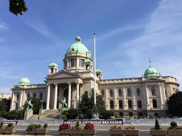 serbia-parliment-bldg