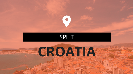 remote-year-split-croatia-with-acuity