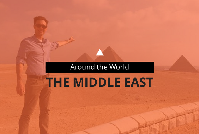 middle-east-travel
