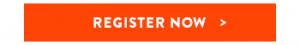 button-registernow