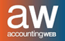 Accounting Web | Hyper-Focused Tax Clients