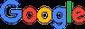 google acuity