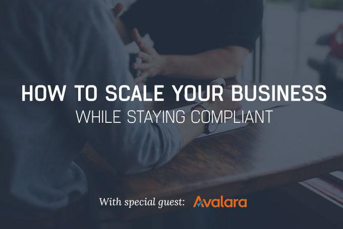 Avalara-Webinar-Blog
