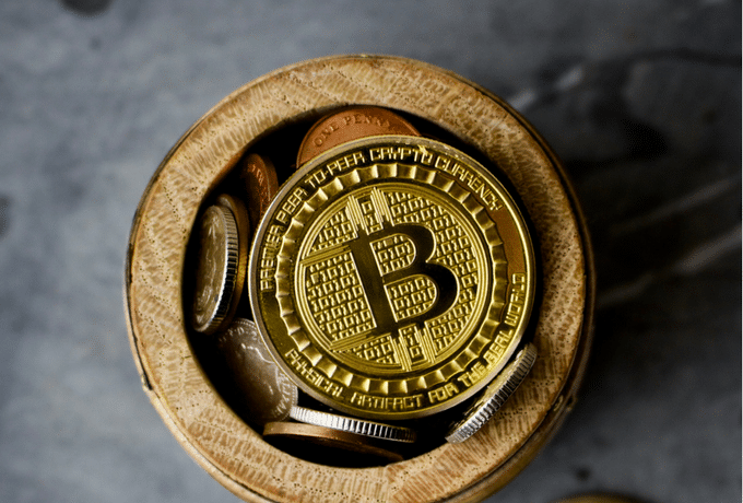 Cryptocurrency Trends: 3 Game Changers Coming Soon