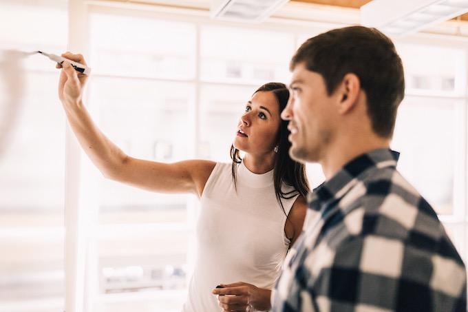 employees versus independent contractors