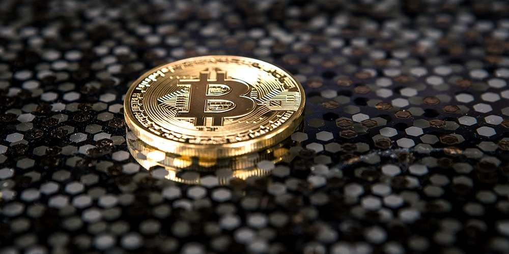 Cryptocurrency – What's the Big Idea?