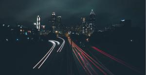 Xerocon Atlanta
