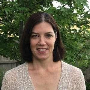 Brooke Donato
