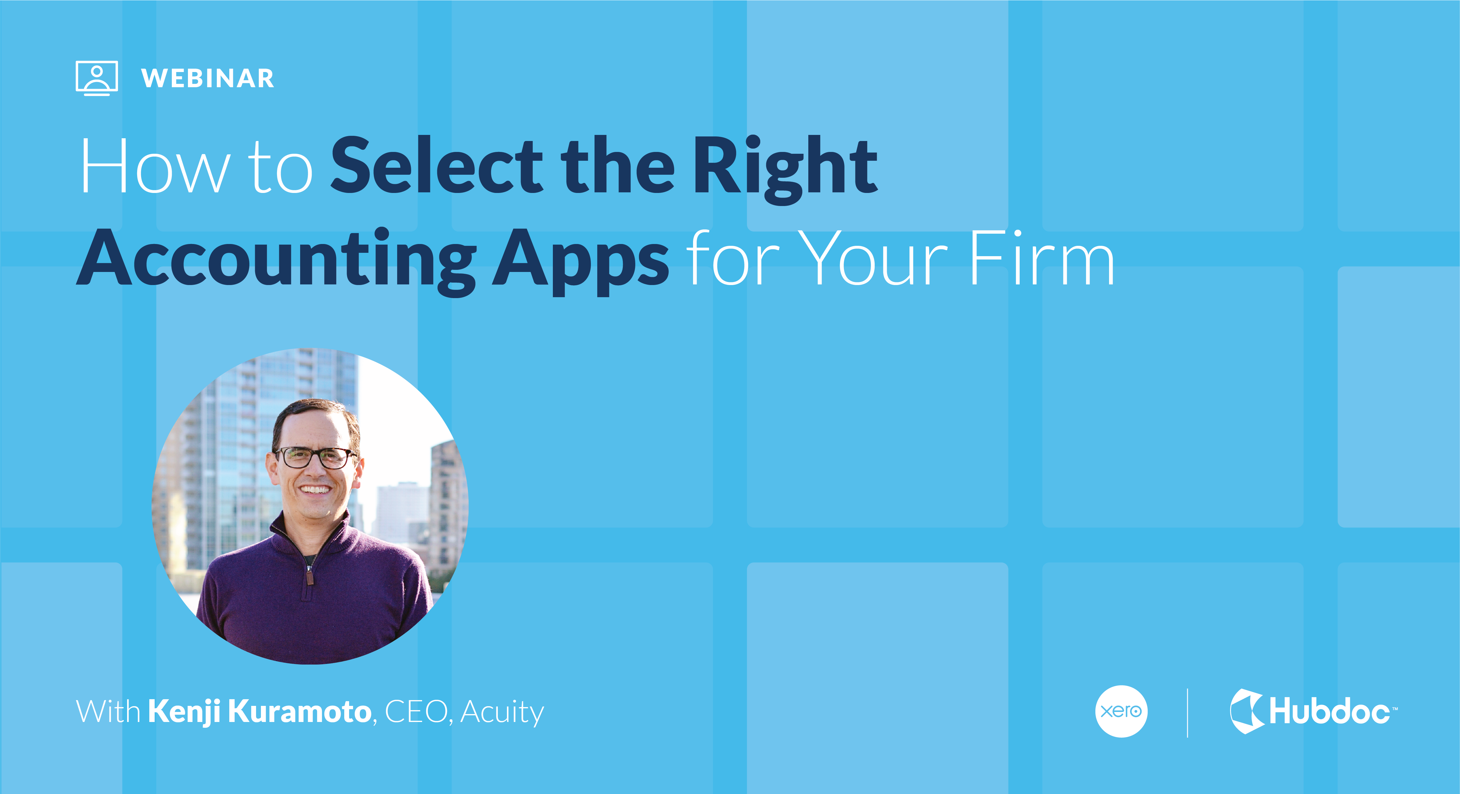 accounting apps