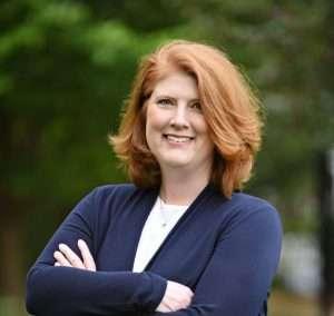 Lisa Gilreath
