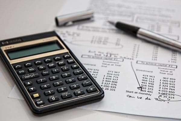 Certified accountants