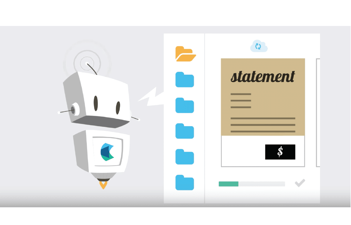 Hubdoc Document Collection