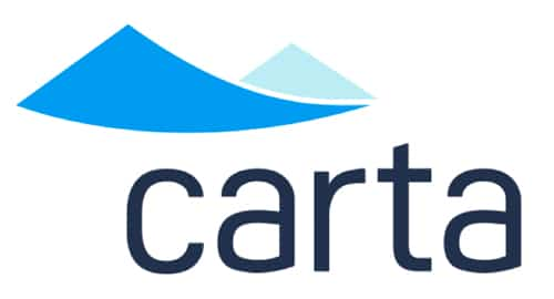 Carta Equity Management