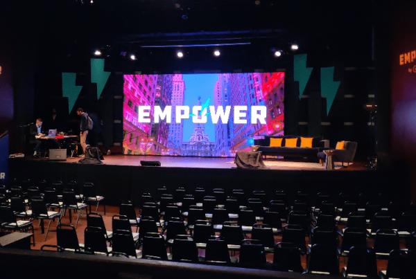 Empower by Guru