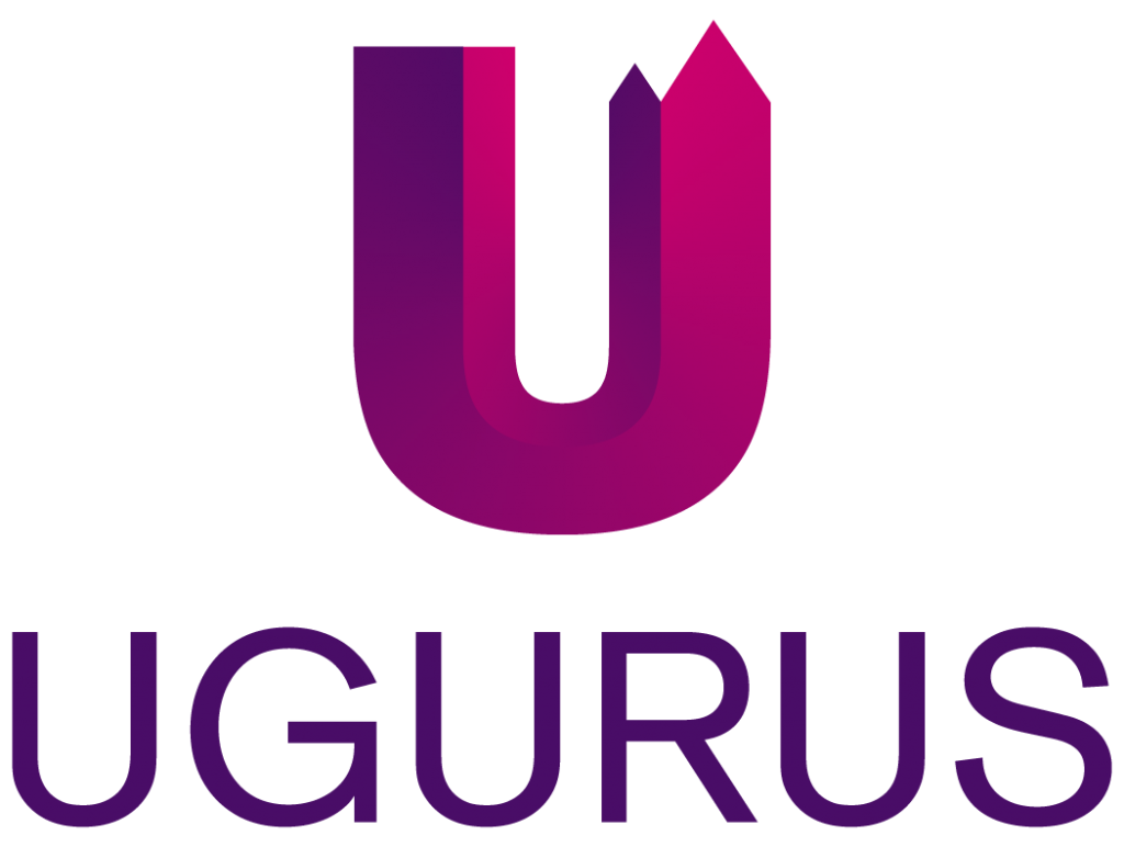 UGURUS with Brent Weaver