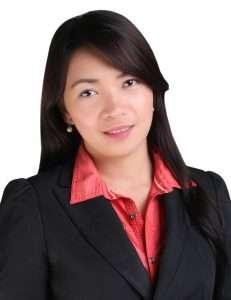 Liza Penarroyo