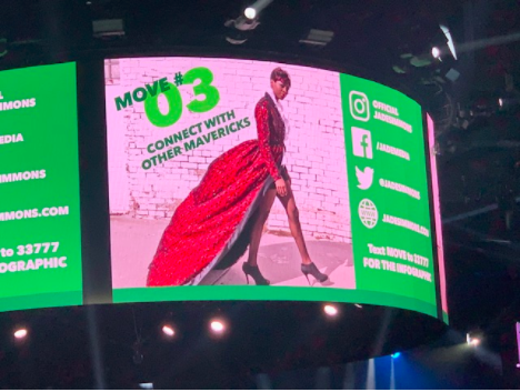 Quickbooks Connect 2019