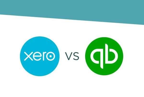 xero vs. quickbooks
