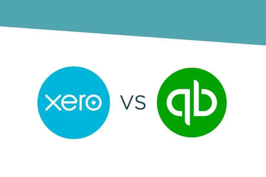 Small Business Accounting Software Comparison: Xero vs. QuickBooks