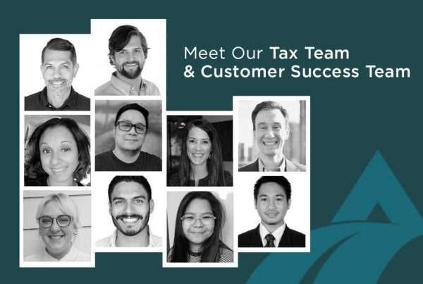 tax experts