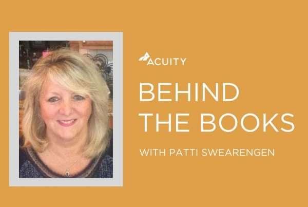 Patti Swearengen